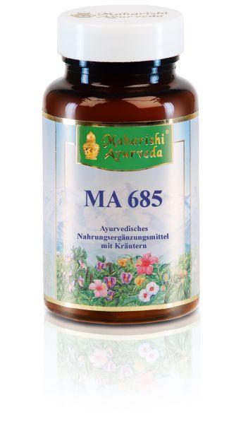 MA685, Pulver, 60 g