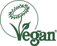 vegan-logo-from-the-vegan-society_XL