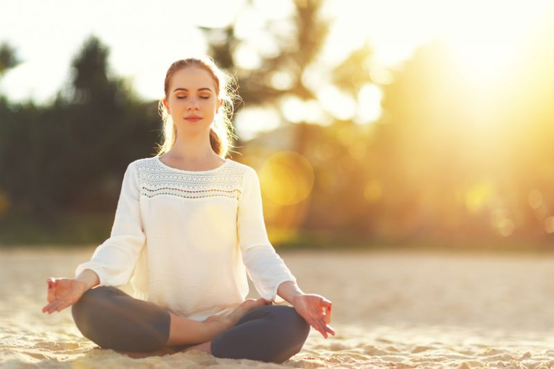 meditationzoHU5kM7BpNmS