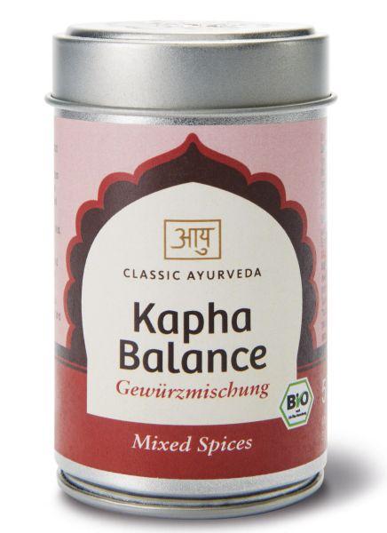 Kapha Churna Balance, Bio, 50 g