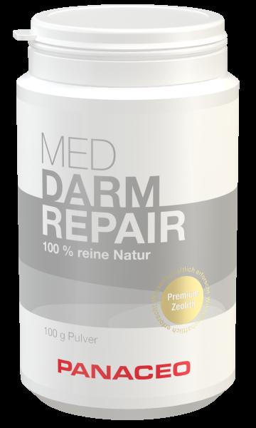 Panaceo MED Darm-Repair Pulver, 100 g