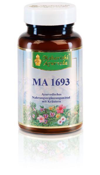 MA1693, 120 Tbl., 60 g