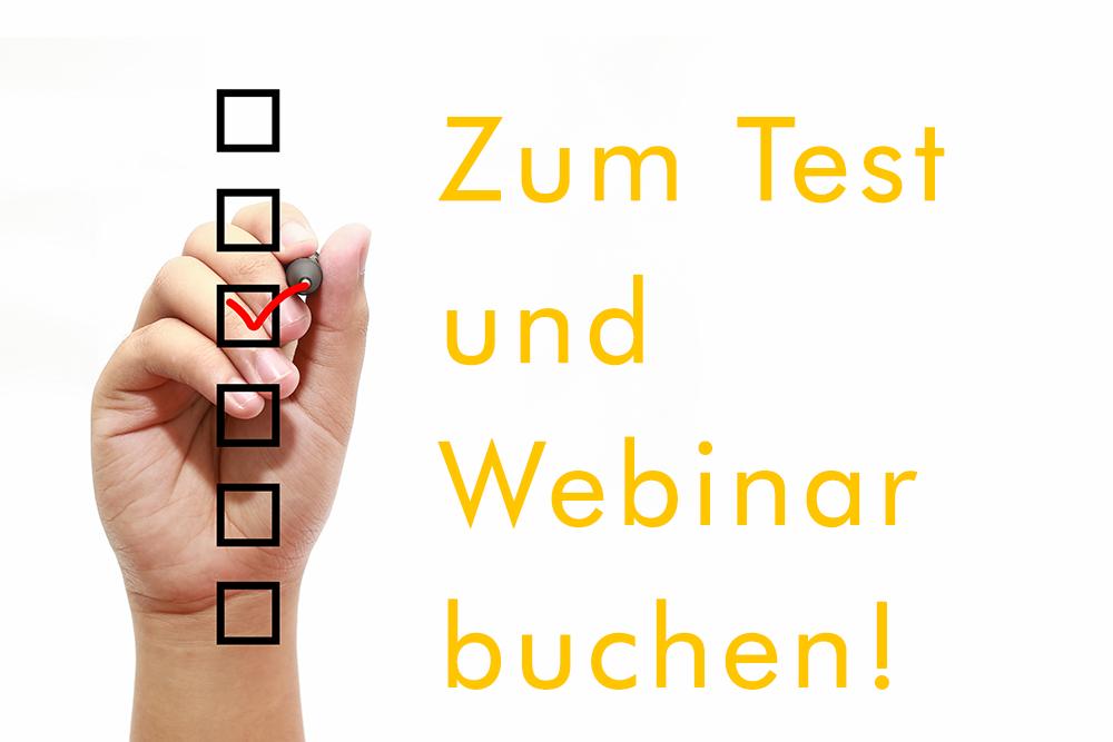 zum_Test_Webinar_buchenbnNqeHDMRIKZu