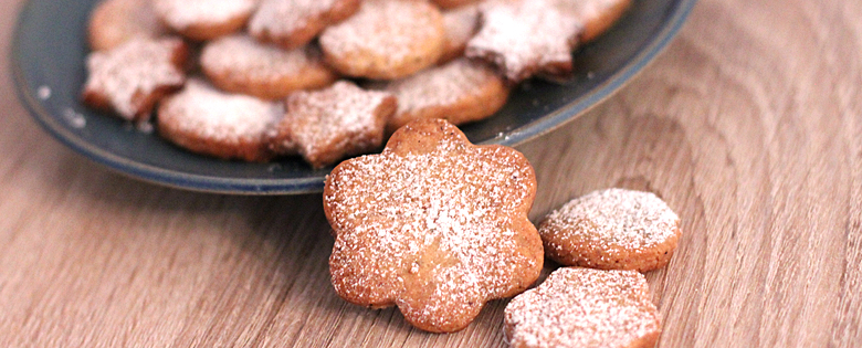 Rajas-cup-kekse