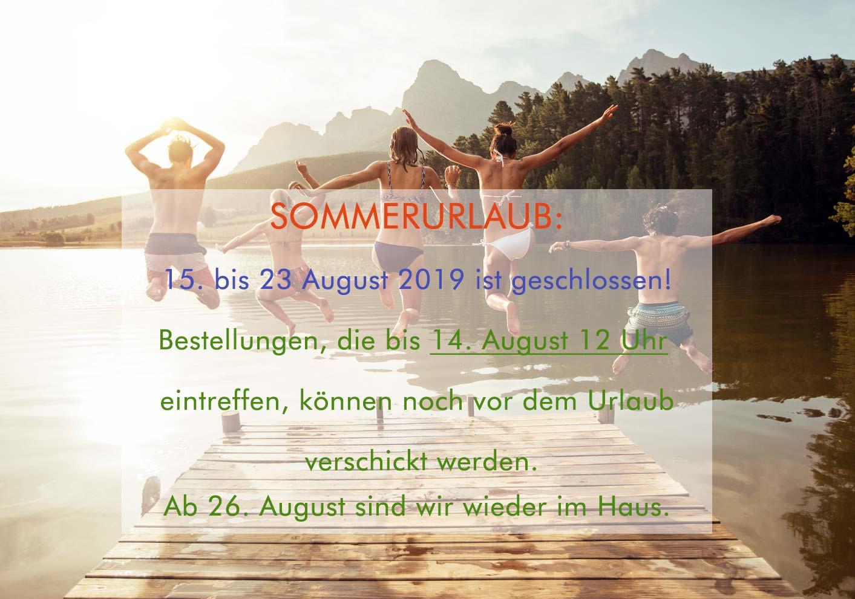 Sommerurlaub_mobil