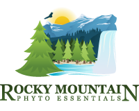 Rocky Mountain Phyto Essentials Ltd.
