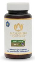 MA4T Amrit Kalash zuckerfrei, 60 Tbl., 60 g
