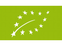 eu_bio_icon_XL
