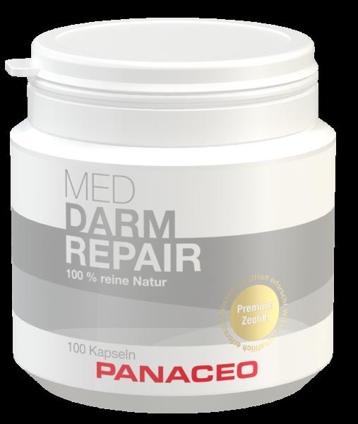 Panaceo MED Darm-Repair, 100 Kps., 50 g