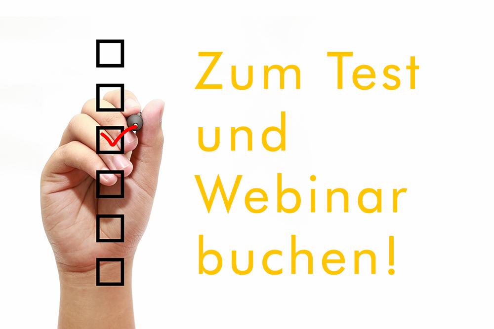 zum_Test_Webinar_buchen