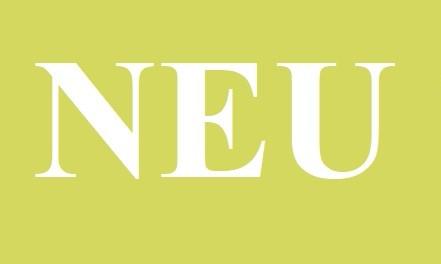 NEU5a7ec1126b953