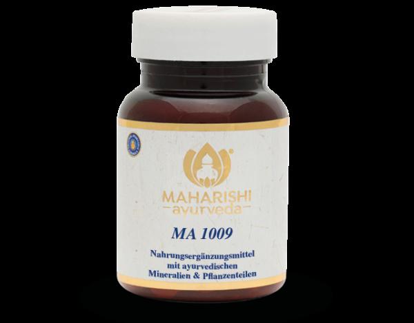 MA1009 Für die aktive Frau, 60 Tbl., 30 g