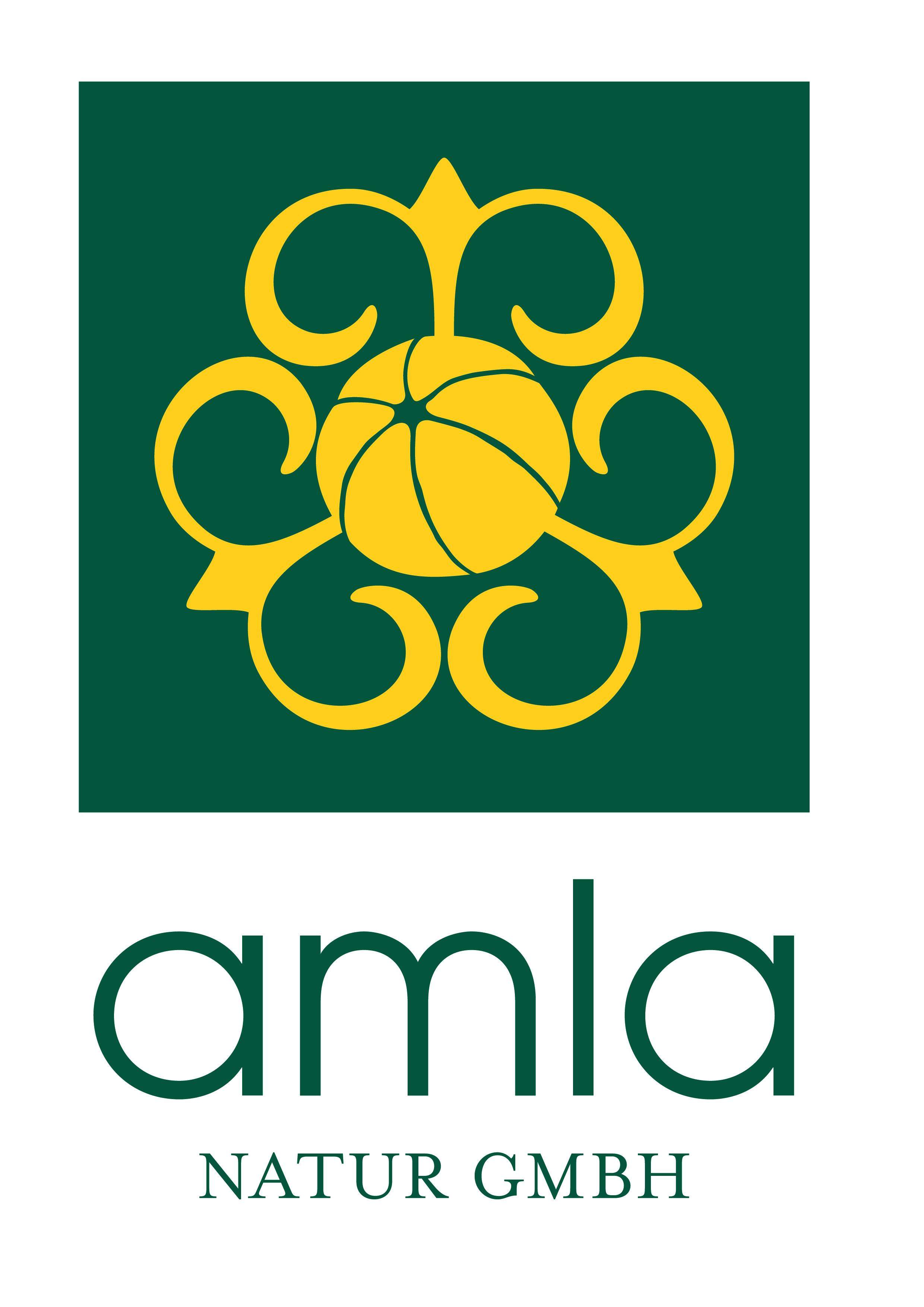 AMLA Natur Vertriebs GmbH