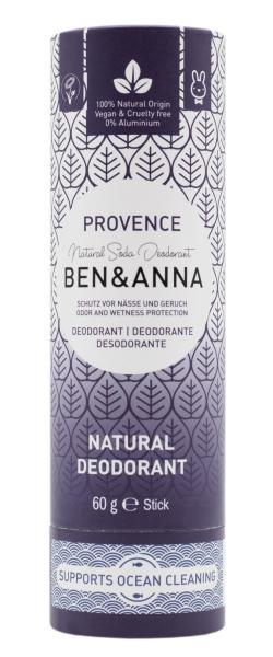 Deo Ben & Anna, Provence, 60 g