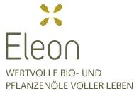 Eleon medizinische Heil- und Speiseöl KG