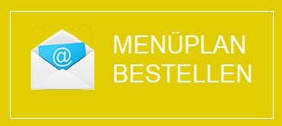 newsletter_bestellen_button