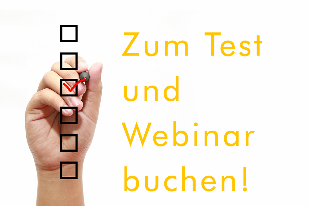 zum_Test_Webinar_buchenHEGYJO8R74Ohq