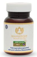 MA5 Amrit Kalash, 60 Tbl., 30 g