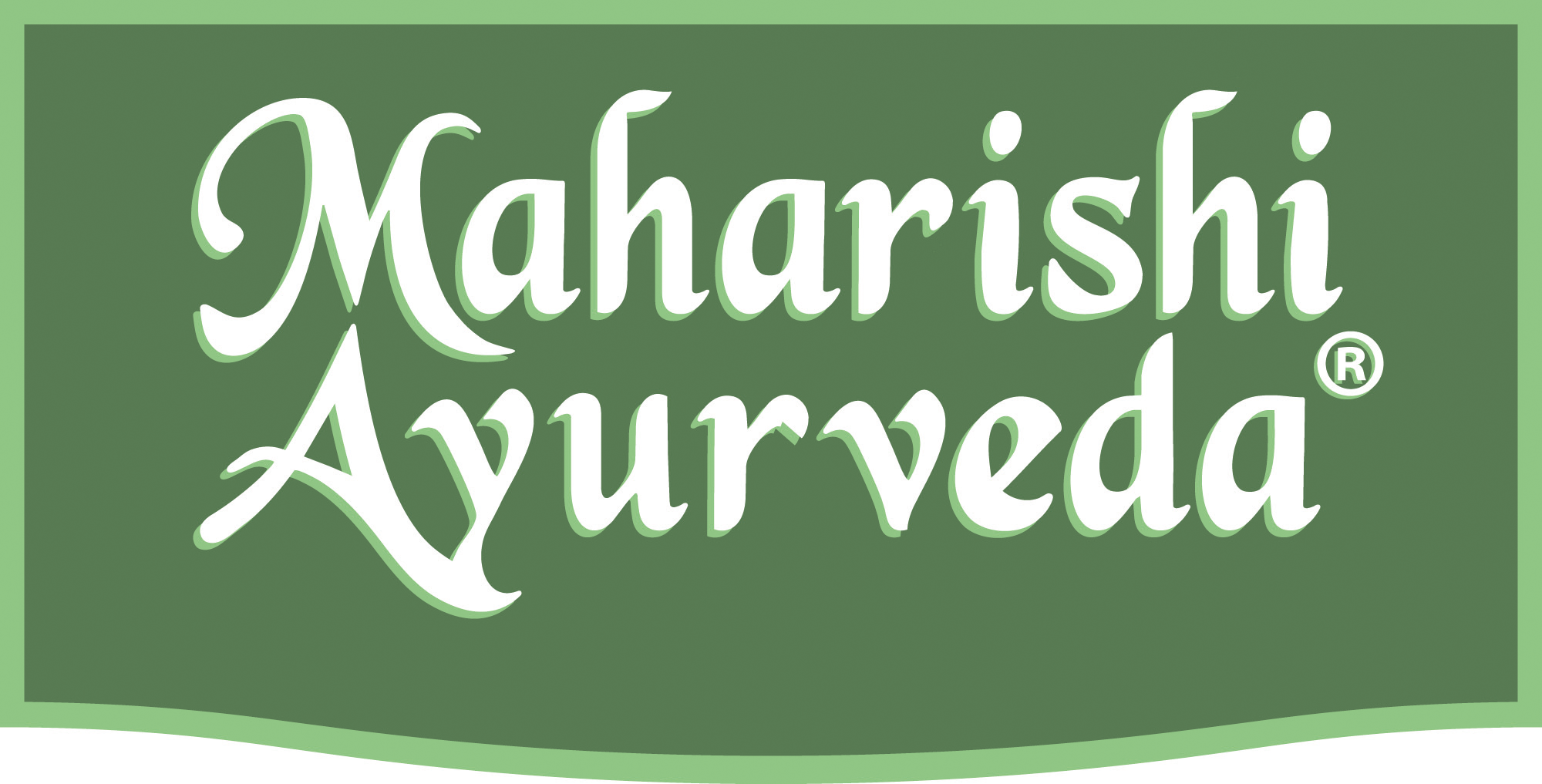 Maharishi Ayurveda Products Europe
