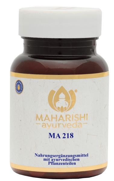 MA218, 60 Tbl., 30 g