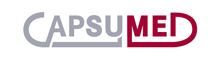 Capsumed Pharm GmbH