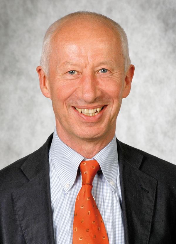 dr_schachinger